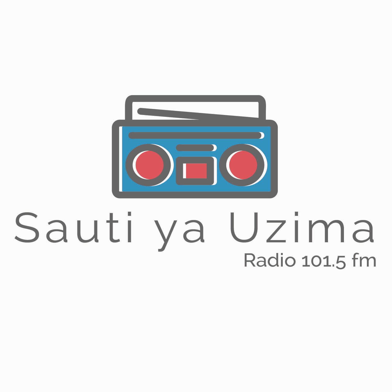 Sauti ya Uzima Radio