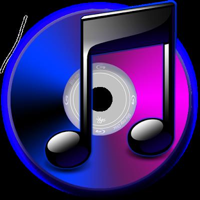 RADIO ONLINE (YAVI CHICO)