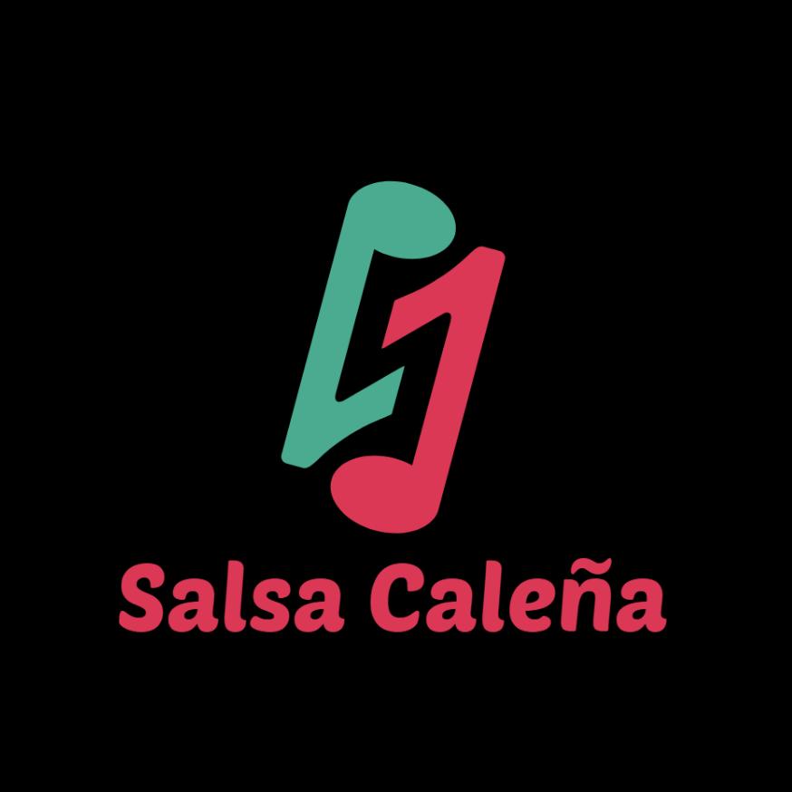 Salsa Caleña