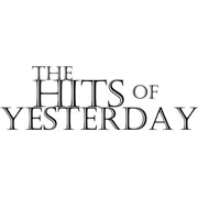 The Hits of Yesterday