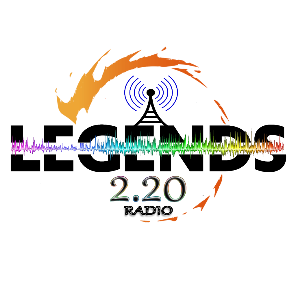 Legends2.20 Radio