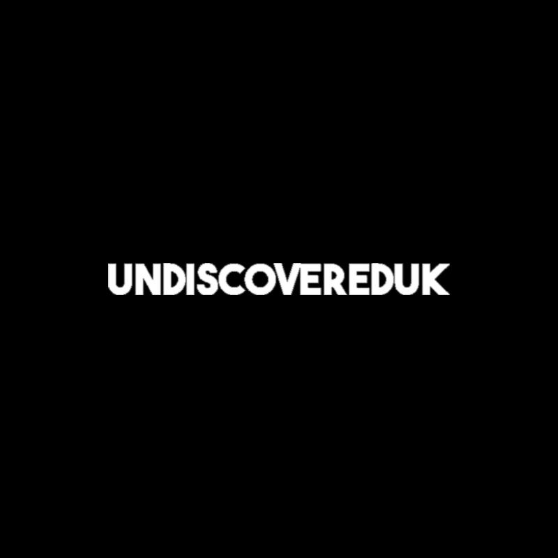 UndiscoveredUK
