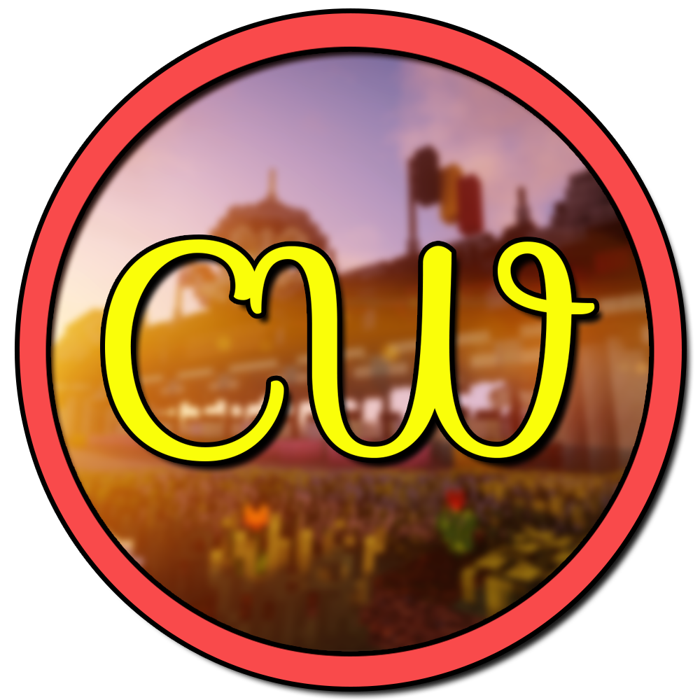 CraftelWorld