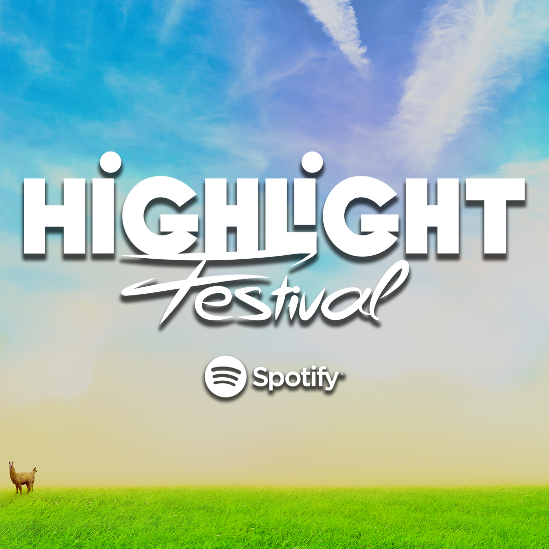 Highlight Festival Radio