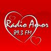89.3 FM Radio Amor