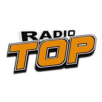 Radio Top - Manchester