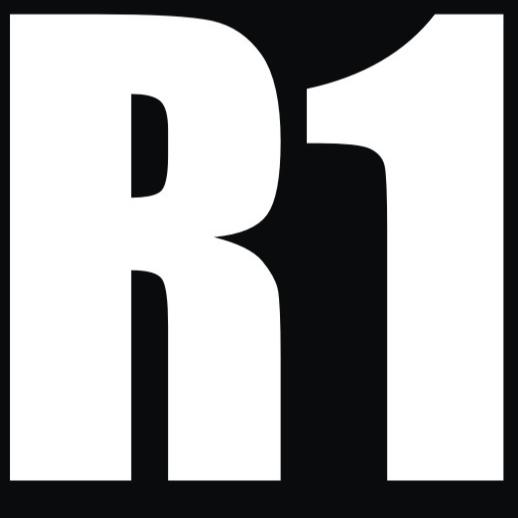 Radio_Uno