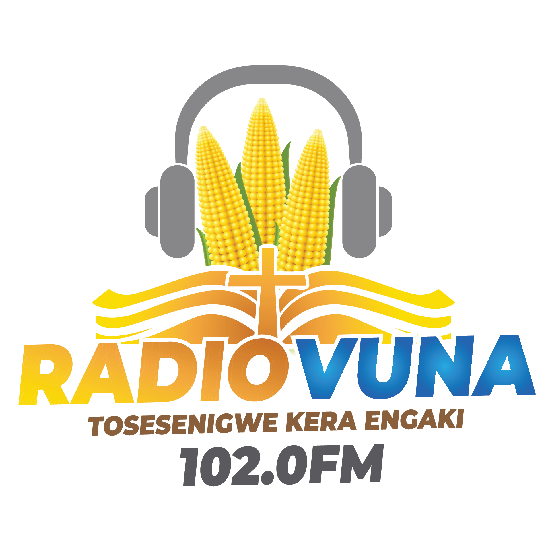 Radio Vuna 102.0 FM