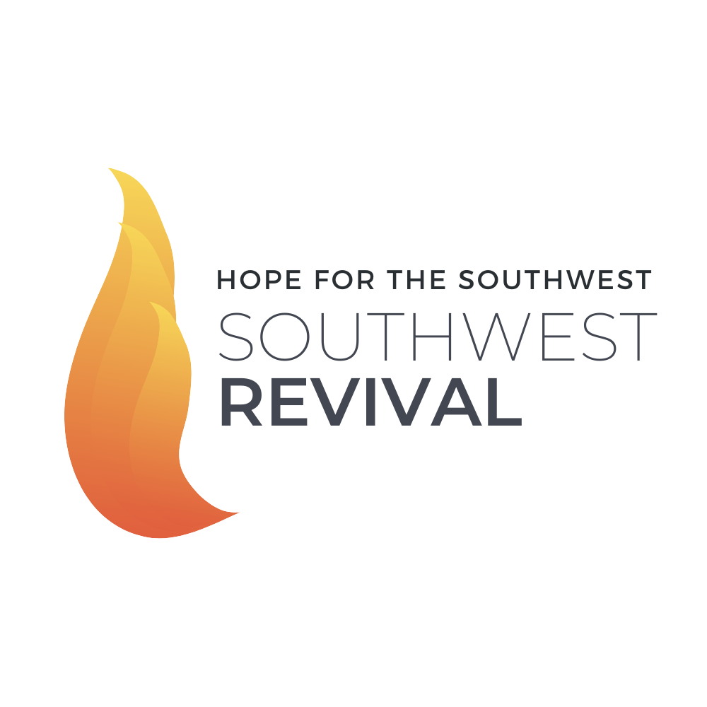 Southwest Revival