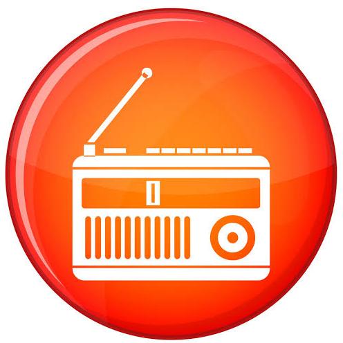 ZantrioZ Radio