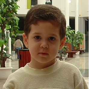 SalimHadi/alqurankareem