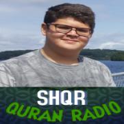 salim quran radio