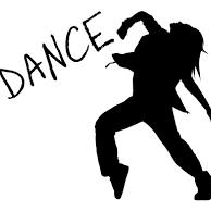 Pol-Dance