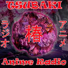 Tsubaki Web Radio