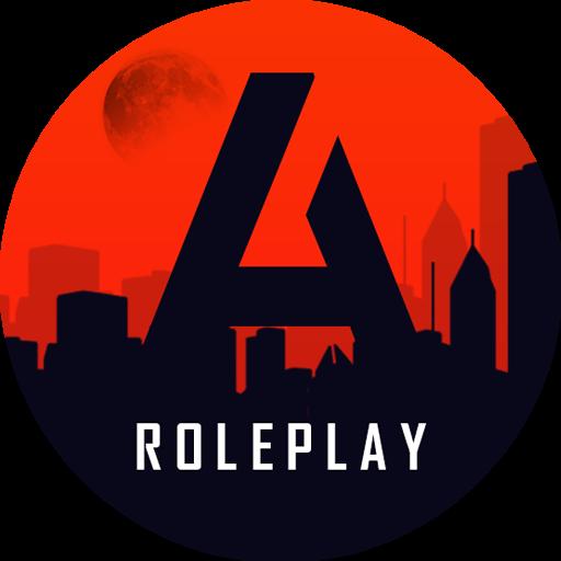 Alkmaar Roleplay