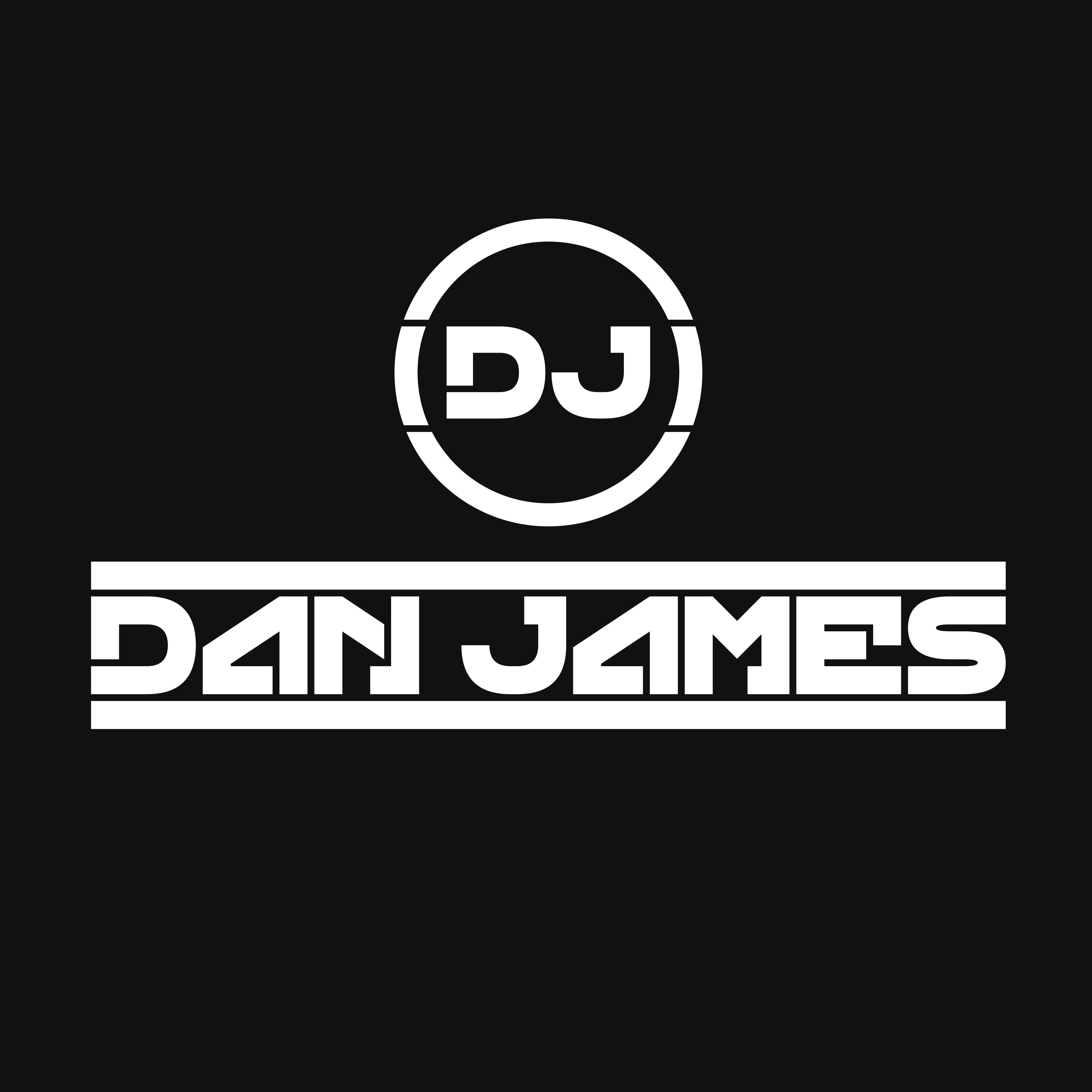 DJ Dan James
