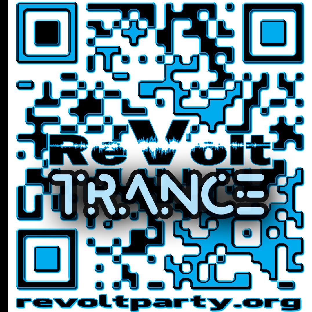 ReVolt Party Trance