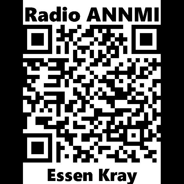 Radio ANNMI Kray