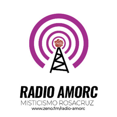RADIO AMORC