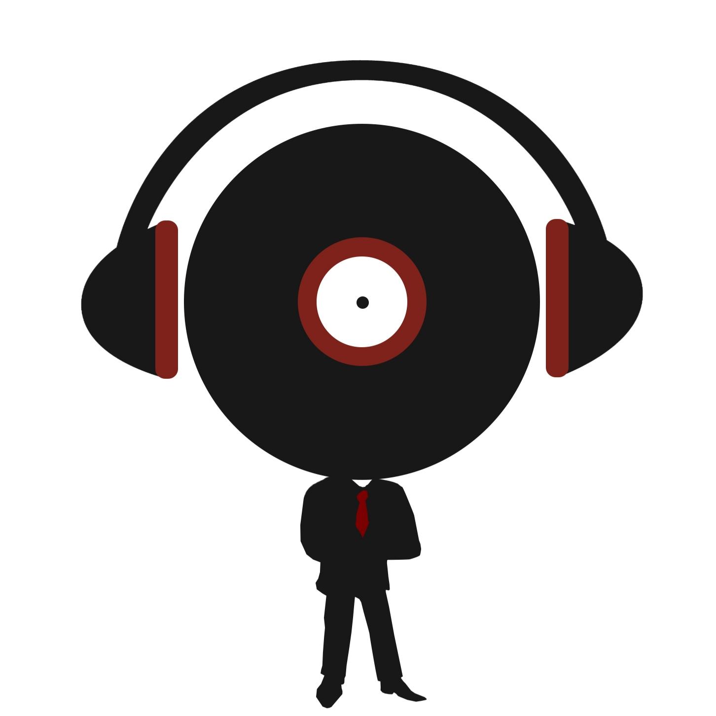 Diverse Music