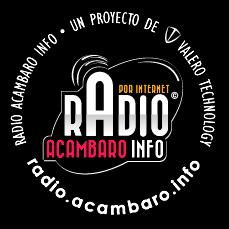 Radio Acámbaro Info