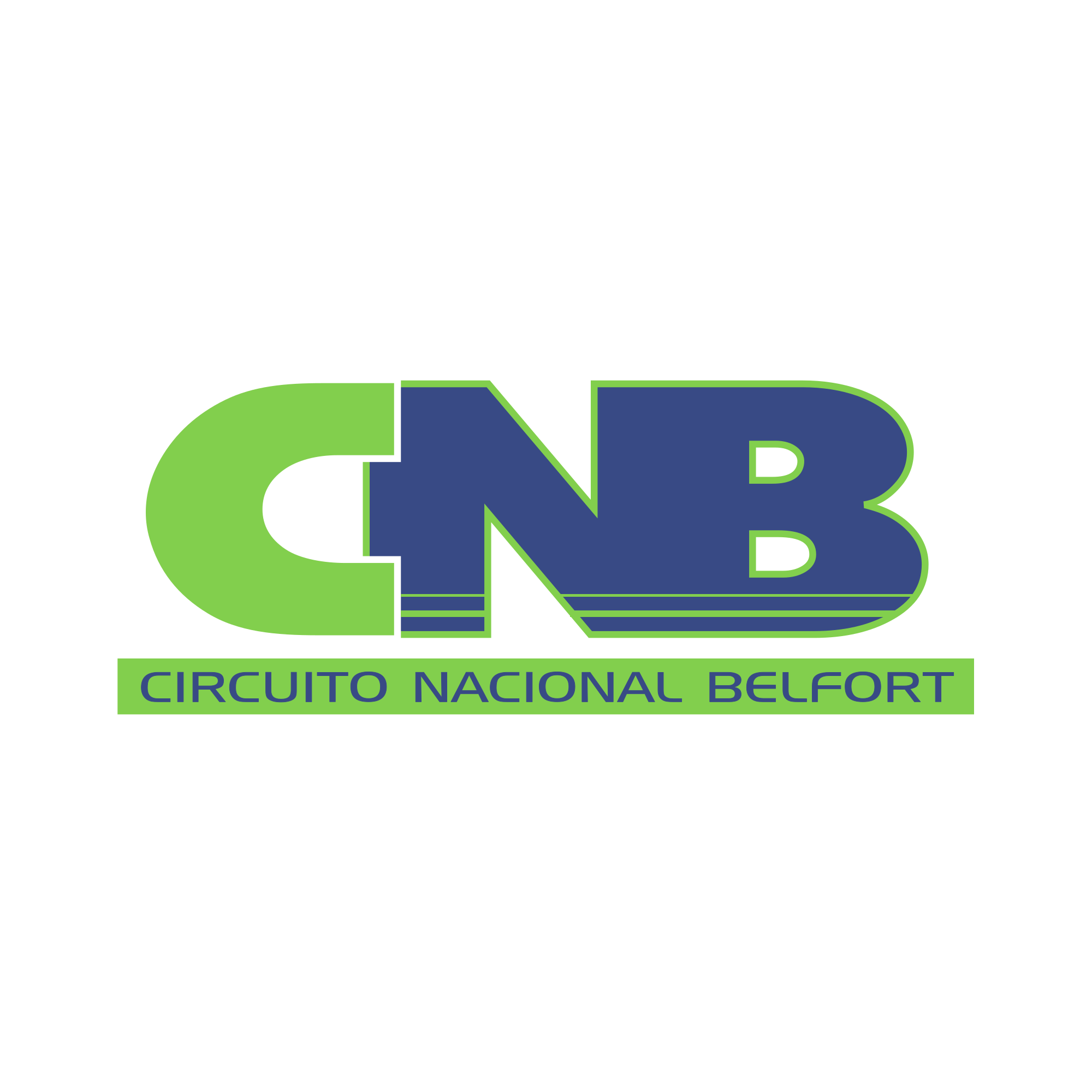 CNB Latino