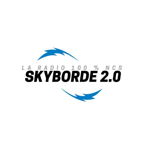 Skyborde 2.0