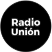 La Radio Union