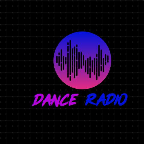 DANCE37