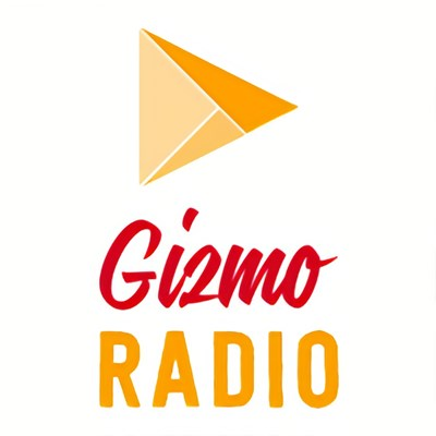 GizmoRadio