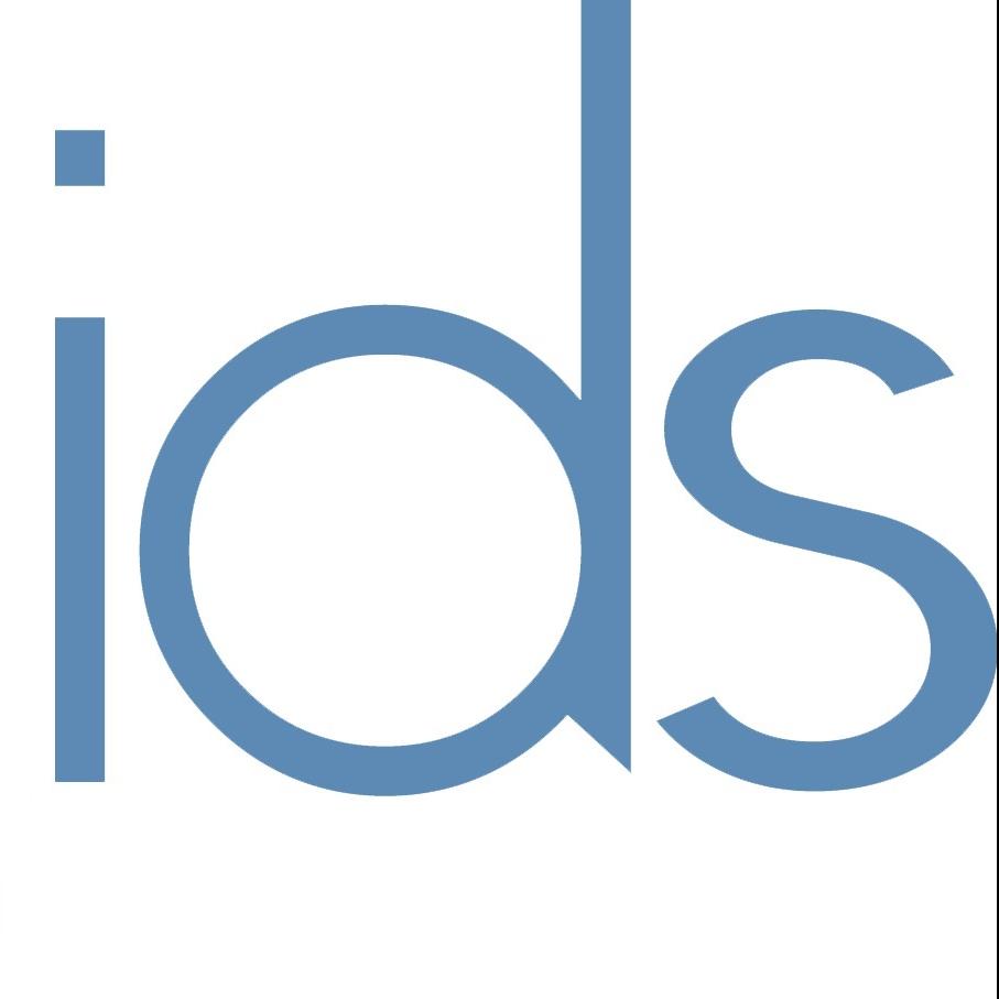 IDS Implants