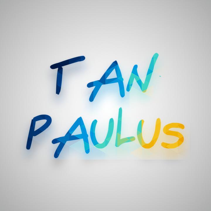 Tan Paulus