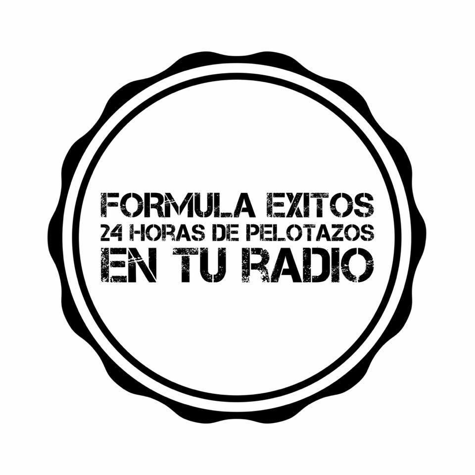 Formula Exitos