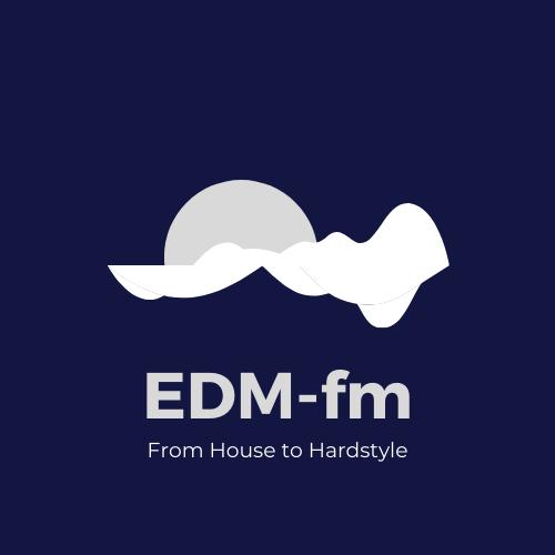 EDM-fm
