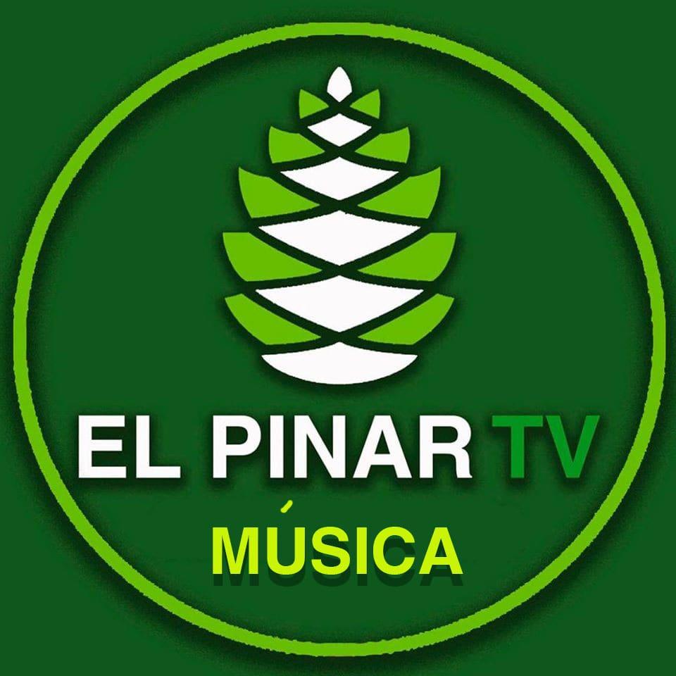 El Pinar TV Música