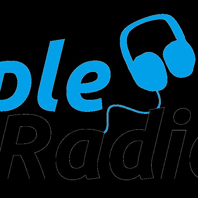 ZimpleRadio