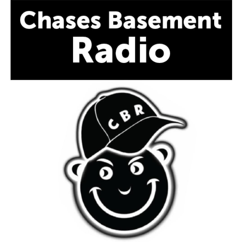 chasesbasement1