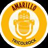 Amarillo Tricolrock