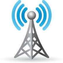 -Radio Free North America-