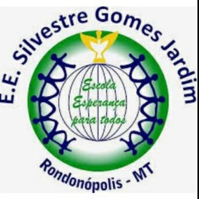 Silvestre Informa