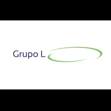 Grupo L & Media