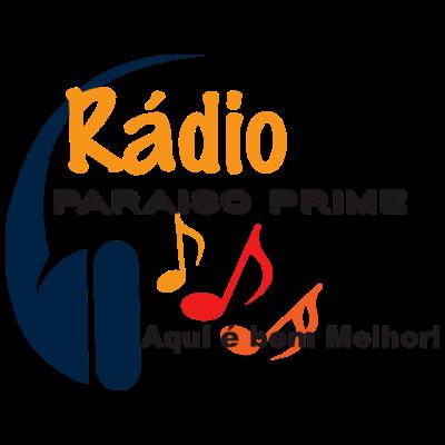 Rádio Paraíso prime
