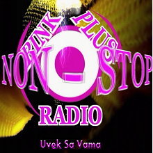 Pink Plus Radio