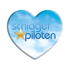 Radio Schlager party