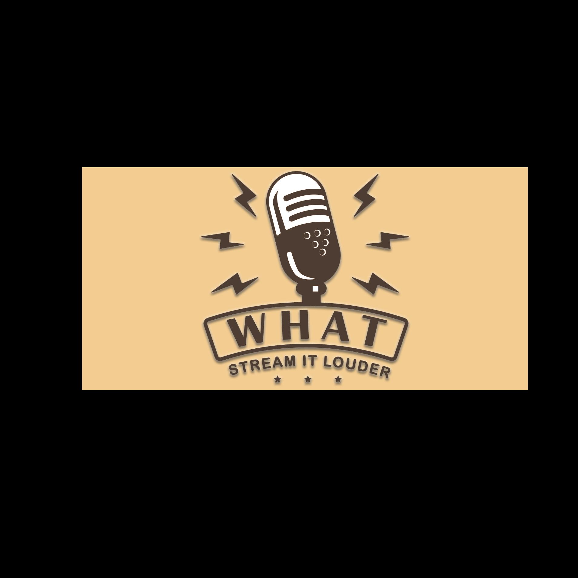 W.H.A.T