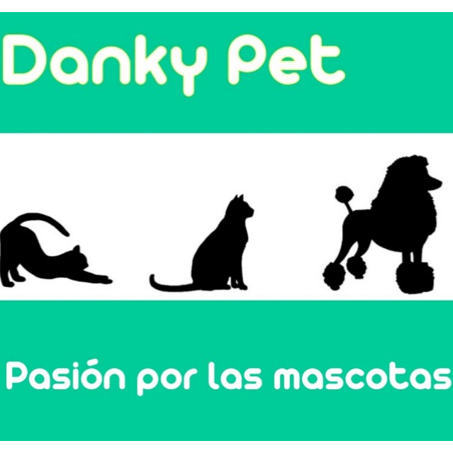 DANKY PET