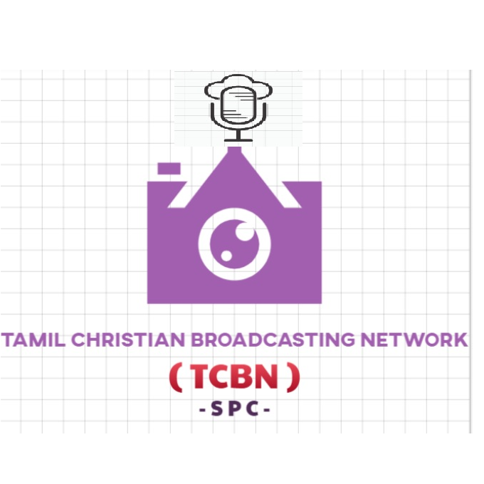 Tamil Christian Broadcasting Network