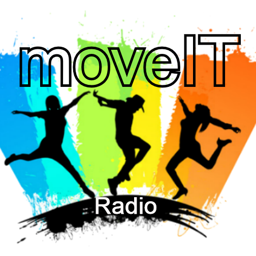 moveIT Radio