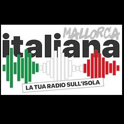 Italiana Mallorca
