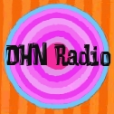 Deep House Network - Streaming Deep House, Soulful, Funk, Disco 24/7, FM 104.3 Landau, Karlsruhe, Baden (www.deephousenetwork.tv)